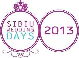 Targ de nunta Sibiu Wedding Days 2013