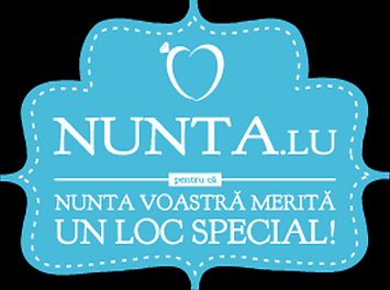 NUNTA.LU Nunta Sibiu