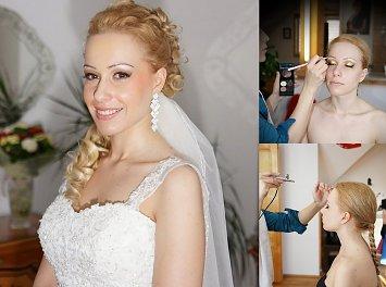 Adina Zotinca Nunta Sibiu