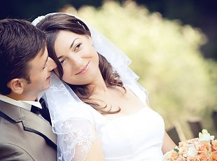 Adina si Iosif - Bucuresti