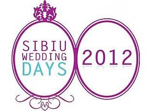 Targ de nunta Sibiu Wedding Days
