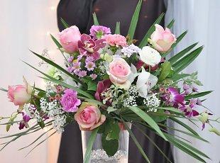 Targul de nunta Totul pentru nunta ta!