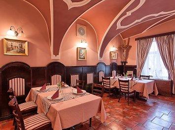 Traube Nunta Sibiu