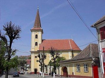 Buna Vestire Nunta Sibiu