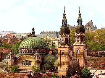 Sfanta Treime Nunta Sibiu