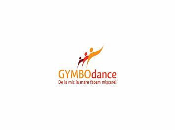 Gymbo Dance Nunta Sibiu