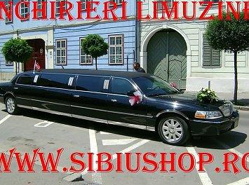 SibiuSHOP Nunta Sibiu