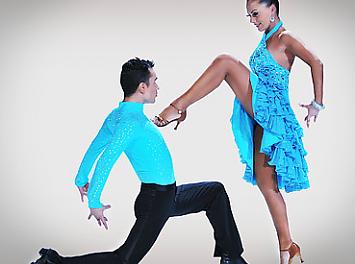 Forever Dance Nunta Sibiu