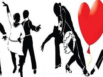 Magic of  the Dance Nunta Sibiu