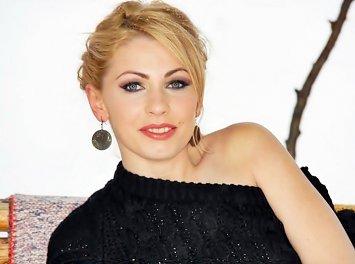 Horhoi Bianca Nunta Sibiu